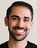 Chris Shepherd's photo - CEO of HashRabbit