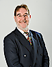 Chris Spencer's photo - CEO of Egton Medical Information Systems