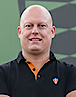 Christian von Koenigsegg's photo - Founder of Koenigsegg