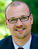 Christian Bücker's photo - CEO of Macmon Secure