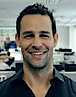 Christian Bartens's photo - Founder & CEO of Datalicious Pty Ltd.