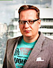 Christian Heins's photo - CEO of TVSMILES