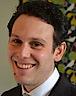 Christian Lundquist's photo - CEO of SenionLab