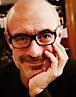 Christian Roy's photo - Founder of Numedia