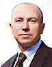 Christian Rynning Tonnesen's photo - President & CEO of Statkraft
