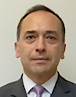 Christian Tapia-Stocker's photo - Co-Founder & CEO of Galigeo