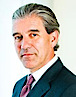 Christian Volkers's photo - CEO of Engel & Volkers AG