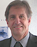 Christian Voegeli's photo - CEO of Global Closure Systems