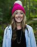 Christina Fagan's photo - Founder of Shit That I Knit