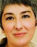 Christine Placet's photo - CEO of Trophos