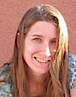 Christine Tosi's photo - President of Inphonite