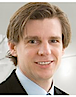 Christoph Erdmann's photo - Managing Director of Secusmart