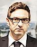 Christoph Gamper's photo - CEO of Durst Phototechnik Ag
