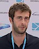 Christophe Avignon's photo - Founder & CEO of Flapit