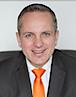 Christophe Bévillard's photo - President of Ficodis