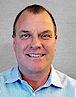 Christopher V. Prangley's photo - President & CEO of Infratech