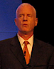 Christopher Darby's photo - President & CEO of In-Q-Tel