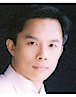 Christopher Low's photo - Co-Founder & CEO of Softpay