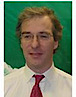 Christopher Lydiard Wilson's photo - CEO of EnergyQuote