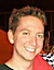 Christopher Rivers's photo - Co-Founder of HipChat