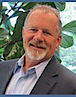 Christopher Wuerz's photo - CEO of CRW Systems