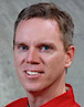 Chuck Hulan's photo - CEO of The Douglas Stewart Company