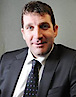 Ciaran Davis's photo - CEO of Australian Radio Network