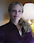 Cindi Dixon's photo - CEO of Melacapitalgroup