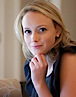 Claire Chambers's photo - Founder & CEO of Journelle
