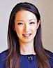 Clara Shih's photo - Founder & CEO of Hearsay Social