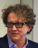 Claudio Vaccarella's photo - Founder & CEO of HyperTV
