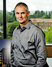 Clyde Holland's photo - Chairman & CEO of Holland Partner Group