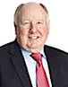 Clynton R Nauman's photo - Chairman & CEO of Alexco