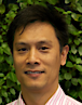 Colin Kwan's photo - CEO of Magnr