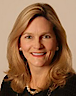 Connie Hallquist's photo - CEO of Healthy Directions, LLC.