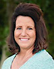 Connie Hanrahan's photo - CEO of The Mantooth Marketing Company