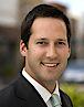 Conor C. Flynn's photo - CEO of Kimco Realty
