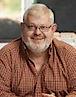 Conrad Kotlowski Jr.'s photo - General Manager of Valley Distributing & Storage Company