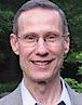 Conrad Lautenbacher's photo - CEO of Geooptics