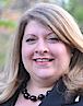 Cordelia Meacher's photo - Managing Director of Fieldhouse Associates