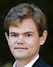 Corey Reese's photo - CEO of Ness Computing