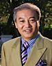 Corry Hong's photo - President & CEO of UNICOM Systems