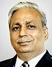 CP Gurnani's photo - CEO of Tech Mahindra