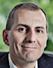 Craig P Abod's photo - President & CEO of Carahsoft