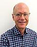 Craig R. Helsing's photo - CEO of VEEDIMS