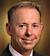 Craig  Collard 's photo - CEO of Cornerstone Therapeutics, Inc.