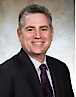 Craig Danielson's photo - President & CEO of WOLF