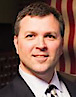 J. Craig Dickens's photo - Founder & CEO of Merit Harbor Capital