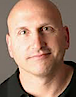 Craig Donato's photo - Co-Founder of Oodle