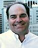 Craig Hagopian's photo - Founder & CEO of Chalk Digital